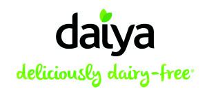 Daiya_Logo_Tagline_Ad