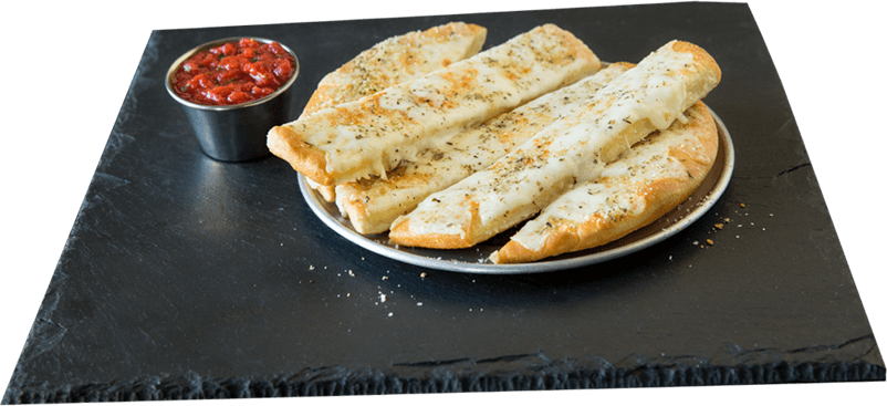 cheesy-breadstix