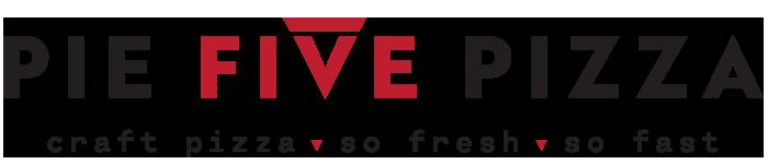 graphic regarding Five Guys Printable Menu named Menu - Pie 5 Pizza