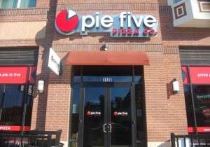 Get-Ready-Wichita-The-Pie-Five-Revolution-is-Coming