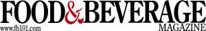 food-bev-mag-logo