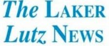 laker-lutz-news-logo-e1406300701316
