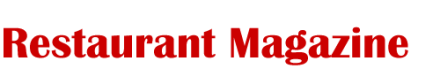 restaurant-magazine-logo
