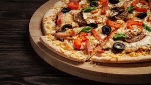 cpbj-piefivepizza