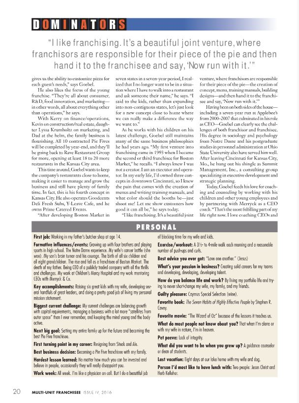 dominators-article-p2
