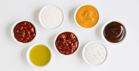 p5-about-sauces