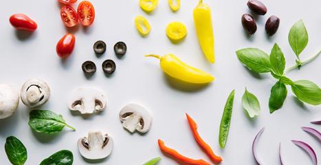 p5-about-veggies
