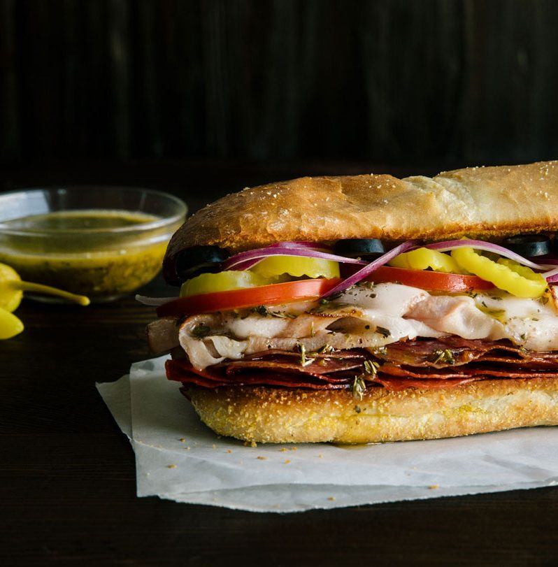 p5-sandwiches